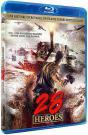 The 28 Heroes Vostfr