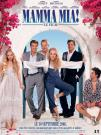 Mamma Mia! Here We Go Again VOSTFR