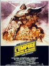Star Wars : Épisode V – L'Empire Contre-Attaque