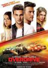 Overdrive Vostfr