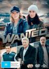 Wanted (2016) Saison 2