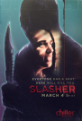 Slasher – Saison 2