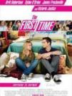 The First Time Vostfr