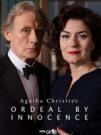 Ordeal By Innocence Saison 1 Vostfr