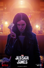Marvel's Jessica Jones Saison 2 Vostfr