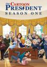 Our Cartoon President Saison 1 Vostfr