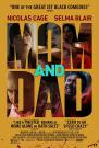 Mom and Dad (Vostfr)