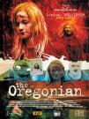 The Oregonian Vostfr