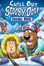 Scooby-Doo Du Sang Froid