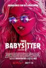 The Babysitter Vostfr