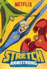 Stretch Armstrong Vostfr