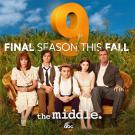 The Middle – Saison 9 (Vostfr)