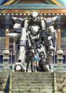 Full Metal Panic Invisible Victory Vostfr