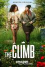 The Climb Saison 1 Vostfr