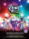 My Little Pony : le film Vostfr