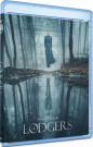 The Lodgers Vostfr