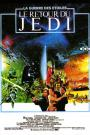 Star Wars : Episode VI – Le Retour du Jedi