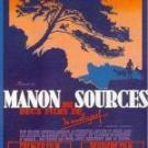 Manon Des Sources / Ugolin