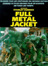 Full Metal Jacket (Vostfr)