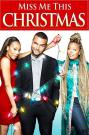 Miss Me This Christmas Vostfr