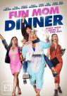 Fun Mom Dinner Vostfr