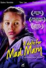 A Date for Mad Mary Vostfr