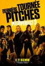 Pitch Perfect 3 Vostfr