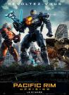 Pacific Rim : Uprising Vostfr