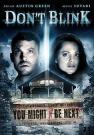 Don't Blink Vostfr