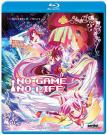 No Game No Life Saison 1