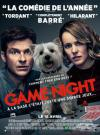Game Night Vostfr