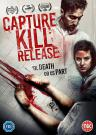 Capture Kill Release Vostfr