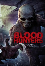 Blood Hunters (VOSTFR)