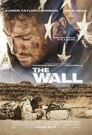 The Wall (VO)