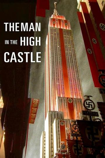 The Man in the High Castle – Saison 2
