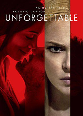 Unforgettable (Vostfr)