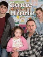 Come Home Saison 1 Vostfr