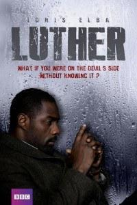 Luther Saison 4