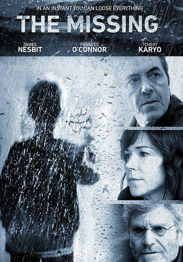 The Missing – Saison 2 (Vostfr)