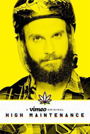 High Maintenance – Saison 1