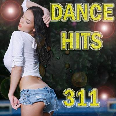 Dance Hits Vol. 311 (2014)
