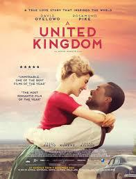 A United Kingdom (Vostfr)
