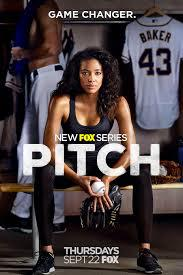 Pitch – Saison 1