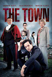 The Town – Saison 1 (Vostfr)