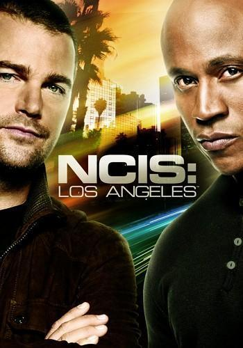 NCIS : Los Angeles – Saison 9