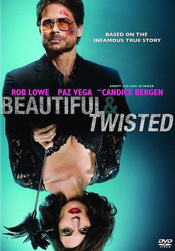 Beautiful and Twisted (Vostfr)