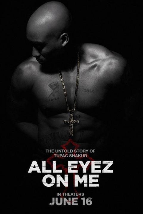All Eyez On Me (Vo)