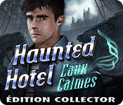 haunted-hotel-silent-waters-ce feature
