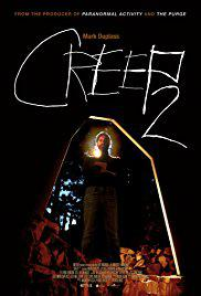 Creep 2 Vostfr