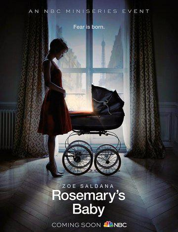 Rosemary's Baby – Saison 1 (Vostfr)